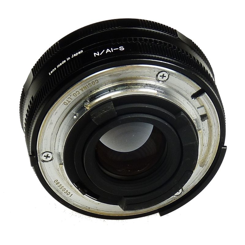 sh-voigtlander-ultron-40mm-f-2-sl-ii--nikon-ai-s--sh-125027066-51544-1-772