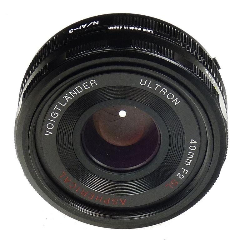 sh-voigtlander-ultron-40mm-f-2-sl-ii--nikon-ai-s--sh-125027066-51544-2-48