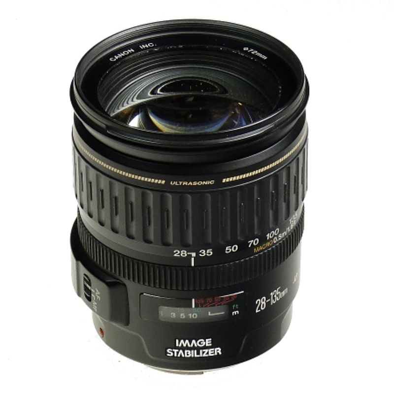 canon-ef-28-135mm--3-5-5-6-is-sh6412-51545-505