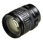 canon-ef-28-135mm--3-5-5-6-is-sh6412-51545-1-441