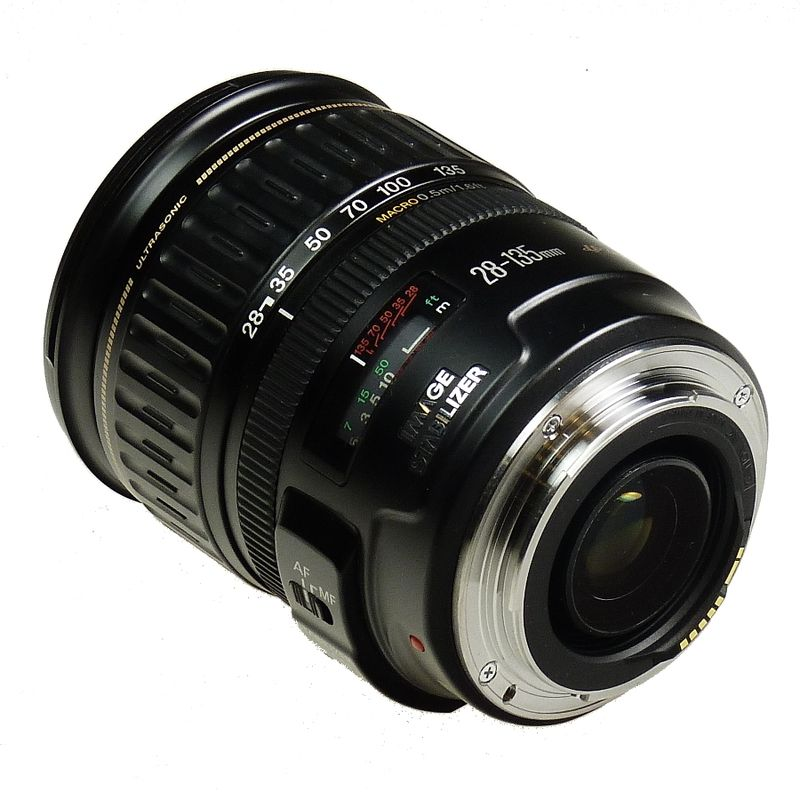 canon-ef-28-135mm--3-5-5-6-is-sh6412-51545-2-770