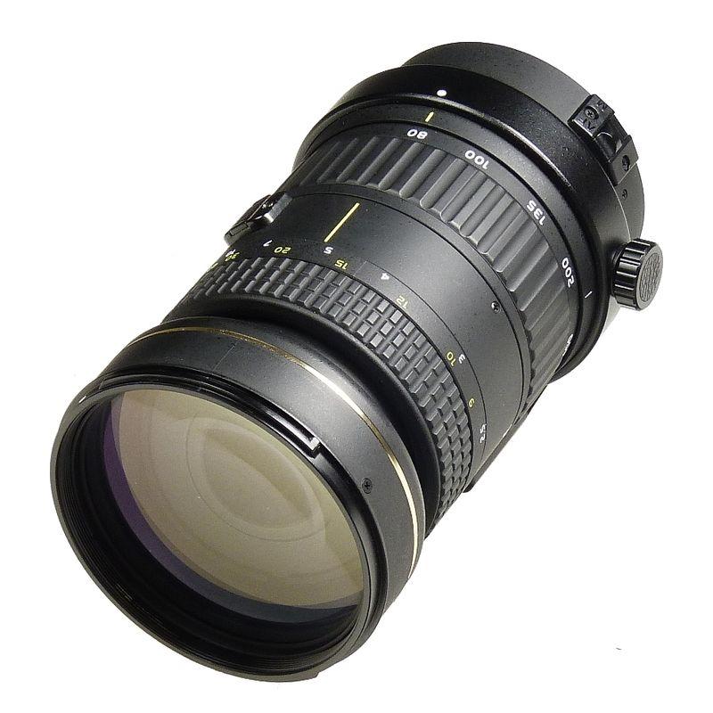tokina-80-400mm-f-4-5-5-6-d-canon-sh6413-1-51546-1-78