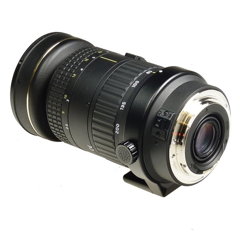 tokina-80-400mm-f-4-5-5-6-d-canon-sh6413-1-51546-2-464