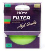 hoya-filtru-yellow-green-x0-67mm-hmc-rs102106-64068-1