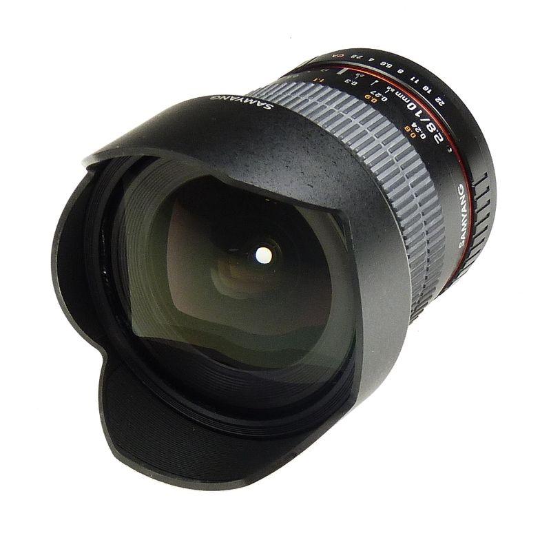 samyang-10mm-f-2-8-ed-cs-pt-canon-sh6413-2-51547-1-104