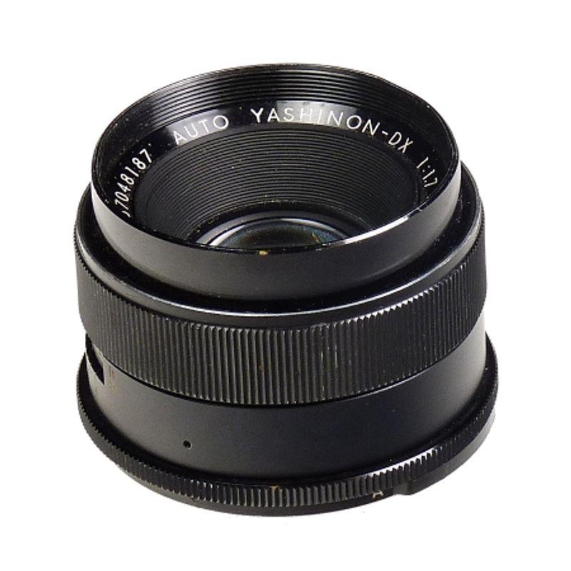 pentax-yashica-50mm-f1-7-yashinon-dx-montura-m42-sh6414-51560-221
