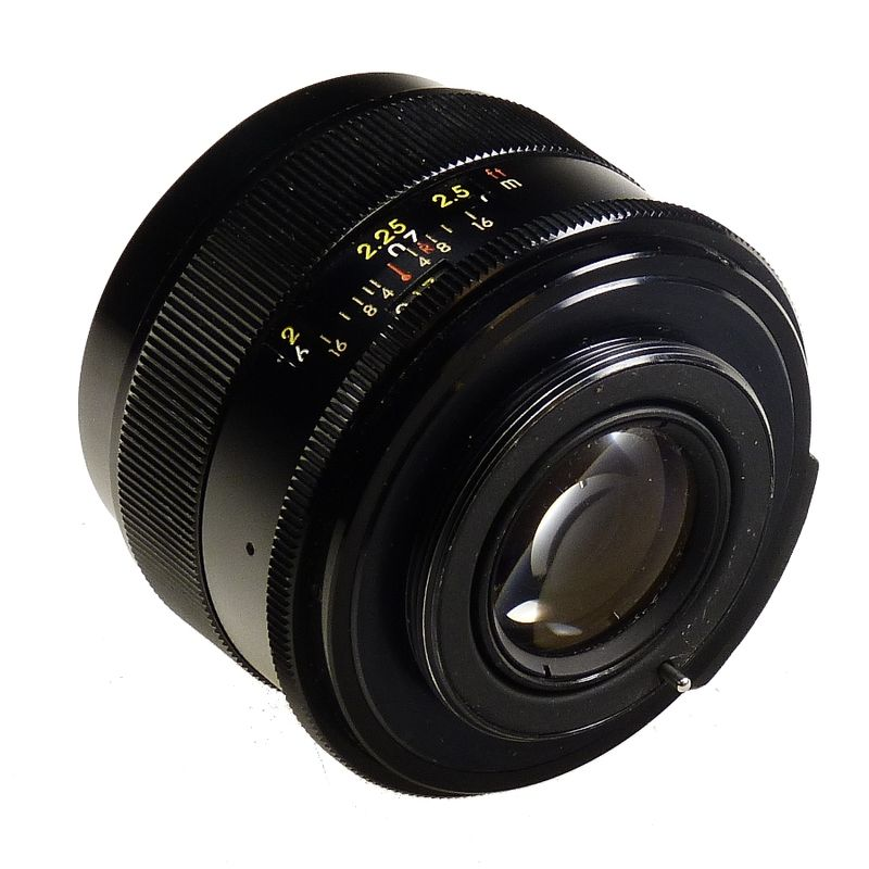 pentax-yashica-50mm-f1-7-yashinon-dx-montura-m42-sh6414-51560-2-983