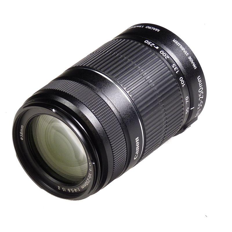 sh-canon-ef-s-55-250mm-f-4-5-6-is-ii-sh-125027080-51565-1-39