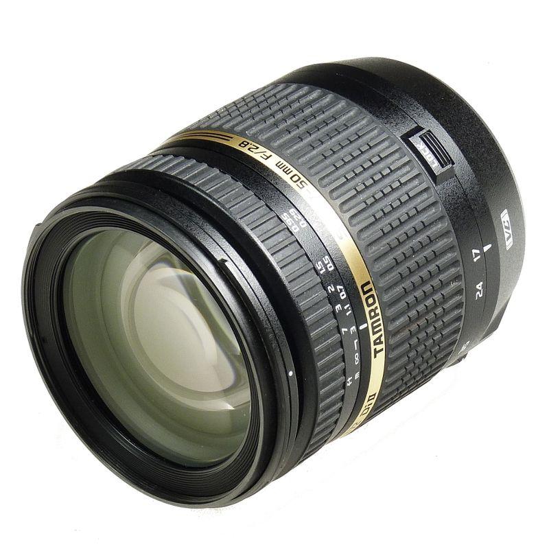 sh-tamron-17-50mm-f-2-8-vc-pt-canon-sh-125027103-51591-1-267