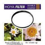 hoya-filtru-hmc-close-up-49mm-3-rs6004609-64030-1
