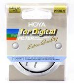 hoya-filtru-hmc-close-up-49mm-3-rs6004609-64030-2
