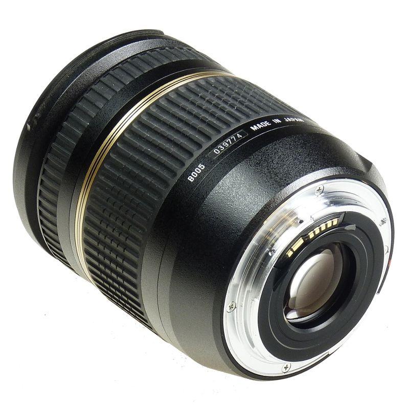 sh-tamron-17-50mm-f-2-8-vc-pt-canon-sh-125027103-51591-2-364