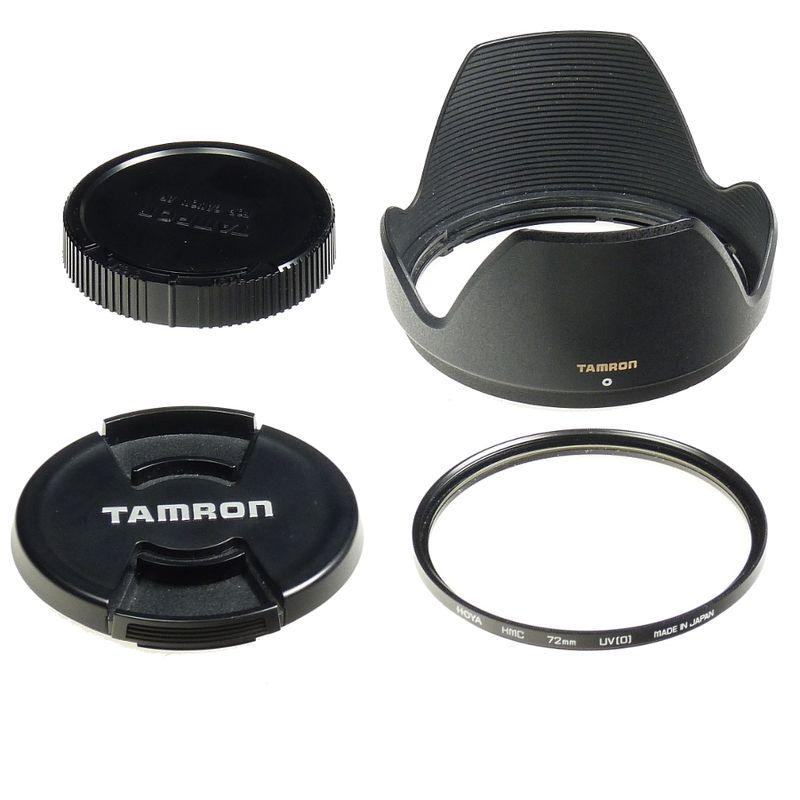 sh-tamron-17-50mm-f-2-8-vc-pt-canon-sh-125027103-51591-3-430