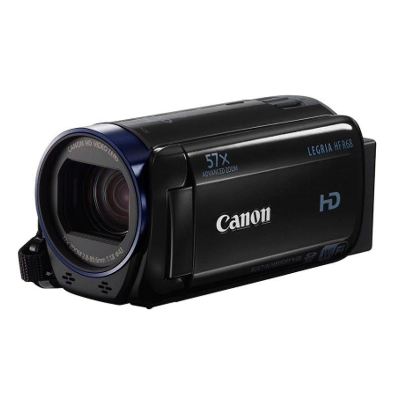 canon-camera-video-legria-hf-r68-negru-rs125016873-64014-1