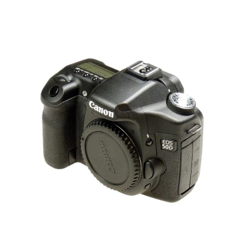 sh-canon-eos-50d-body-sh-125027107-51597-723