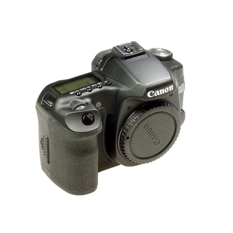 sh-canon-eos-50d-body-sh-125027107-51597-250-547