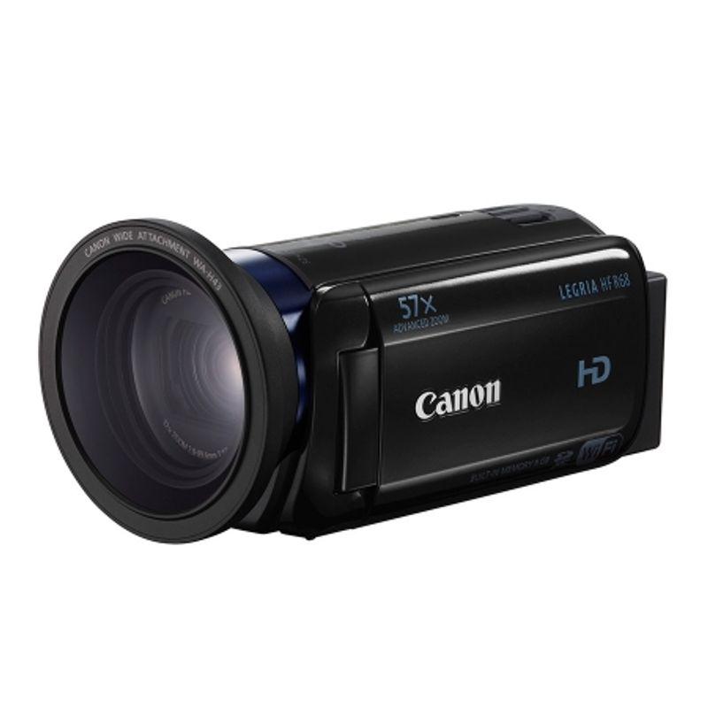 canon-camera-video-legria-hf-r68-negru-rs125016873-64014-5