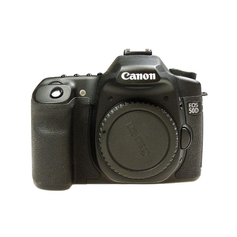 sh-canon-eos-50d-body-sh-125027107-51597-2-198