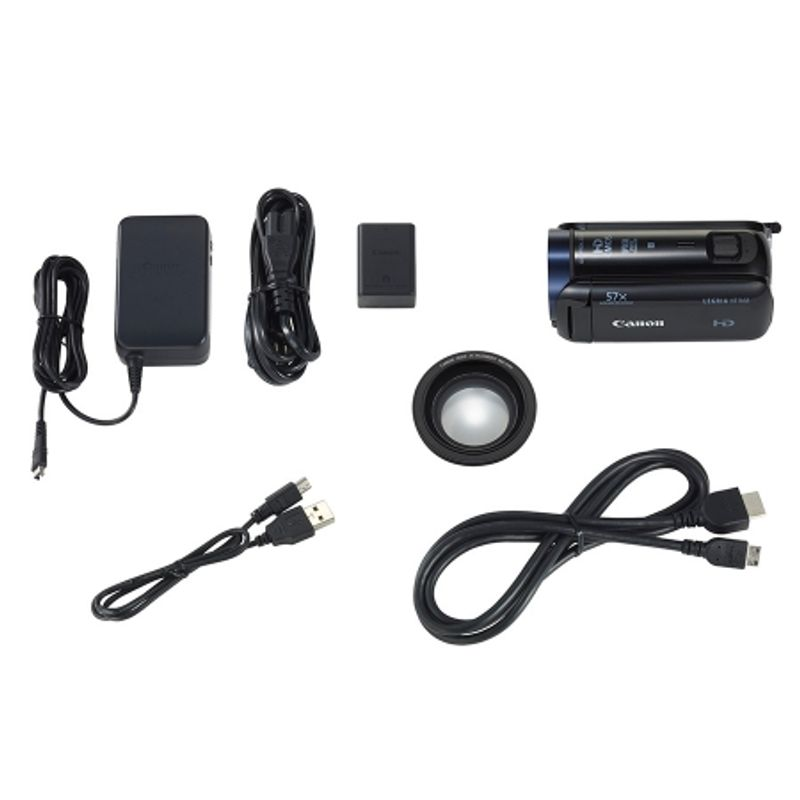 canon-camera-video-legria-hf-r68-negru-rs125016873-64014-7