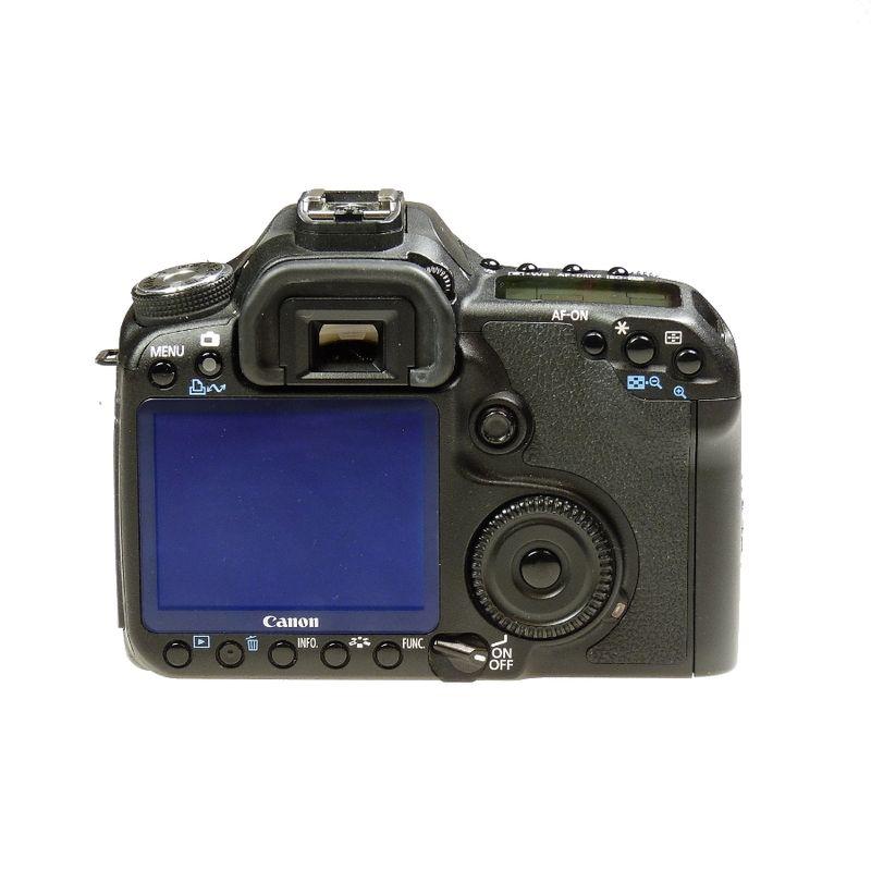 sh-canon-eos-50d-body-sh-125027107-51597-4-673
