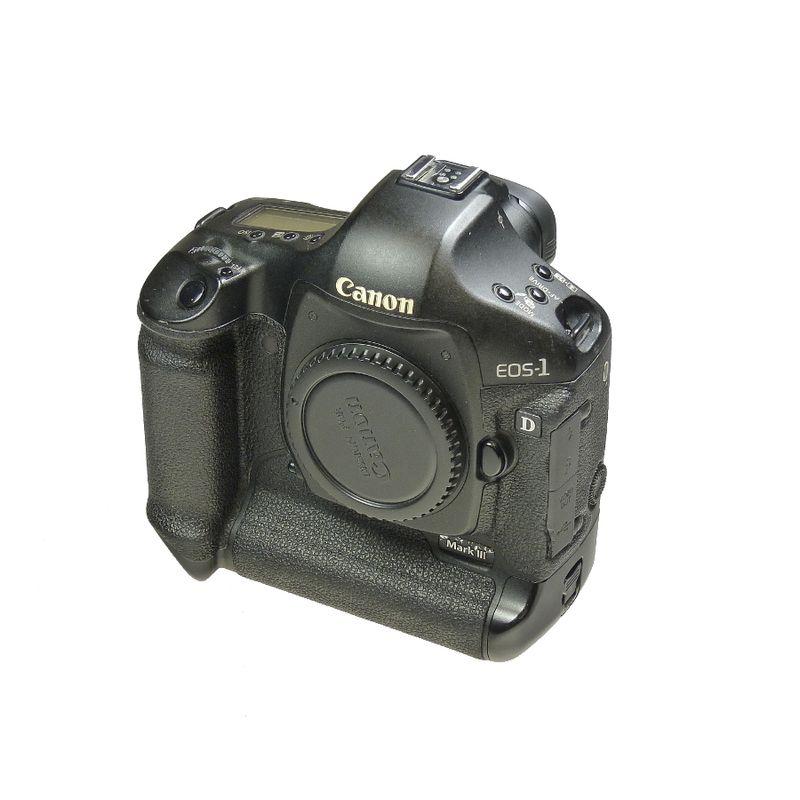 sh-canon-1d-mark-iii--sn-519924-51599-1-383