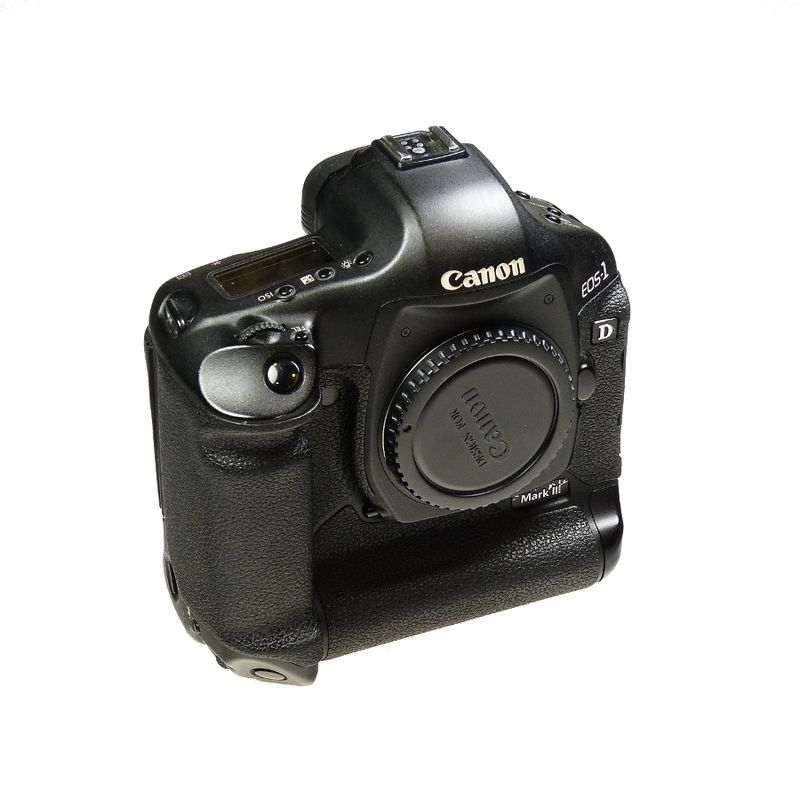 sh-canon-1d-mark-iii--sn-519924-51599-2-403