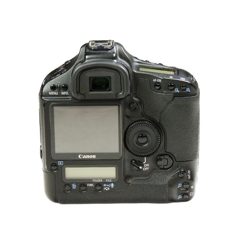 sh-canon-1d-mark-iii--sn-519924-51599-4-952