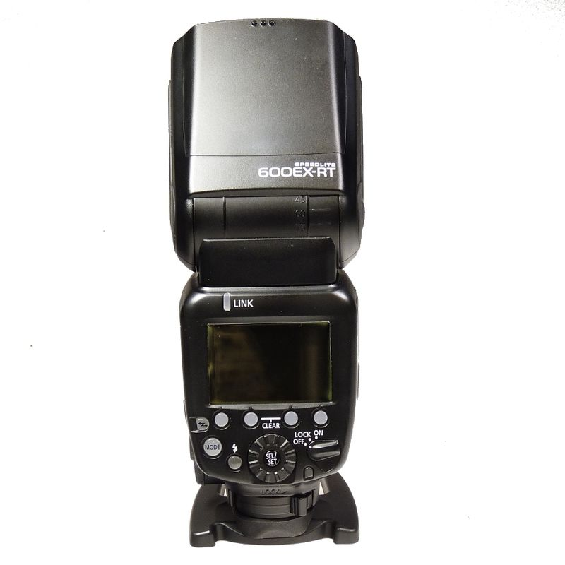 canon-speedlite-600ex-rt-sh6418-51600-1-674