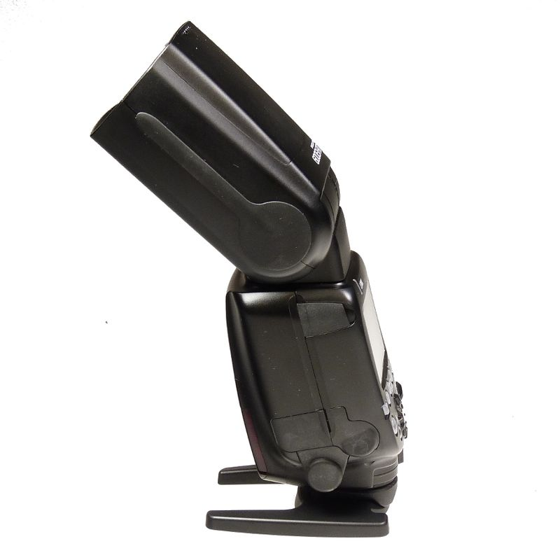 canon-speedlite-600ex-rt-sh6418-51600-2-193