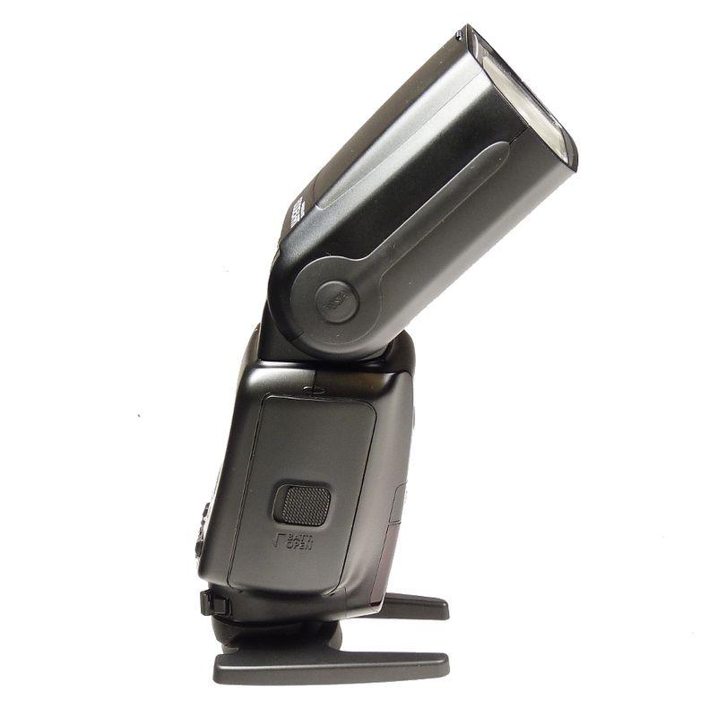 canon-speedlite-600ex-rt-sh6418-51600-3-151