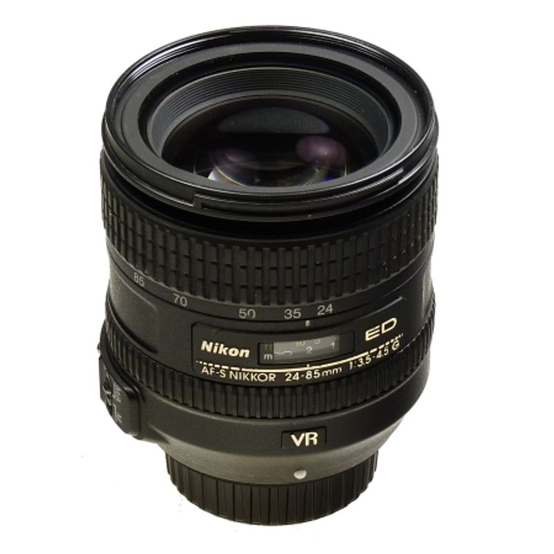 sh-nikon-24-85mm-f-3-5-4-5-g-vr-sh-125027110-51601-483
