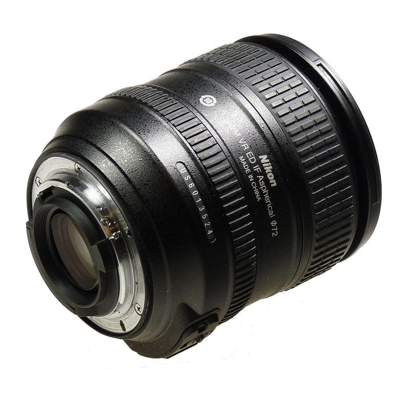 sh-nikon-24-85mm-f-3-5-4-5-g-vr-sh-125027110-51601-2-318