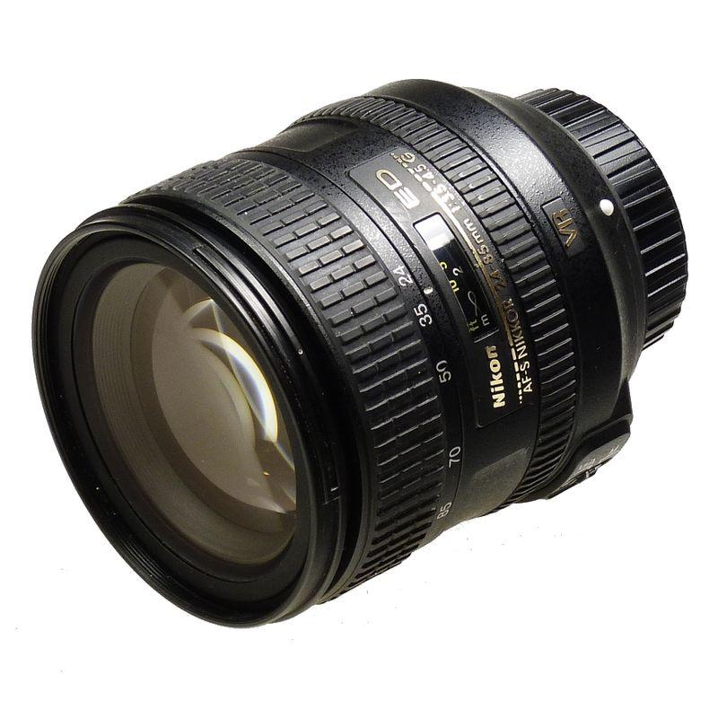sh-nikon-24-85mm-f-3-5-4-5-g-vr-sh-125027110-51601-1-105