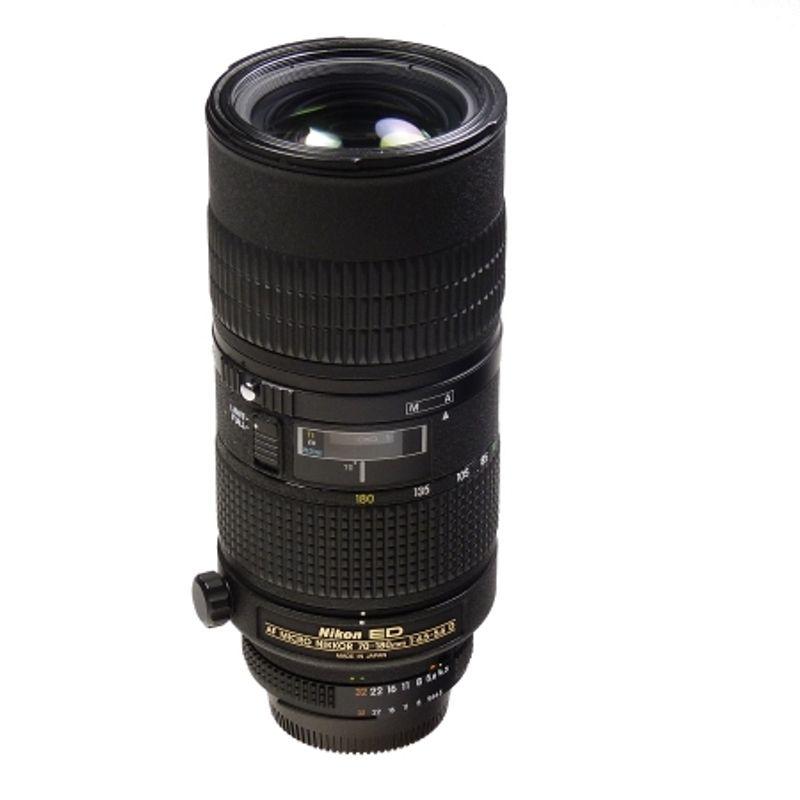 sh-nikon-70-180mm-f-4-5-5-6-d-macro-sh-125027111-51602-901
