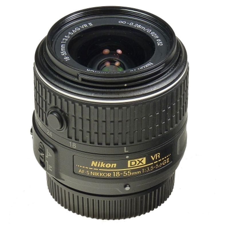nikon-18-55mm-f-3-5-5-6-vr-ii-sh6419-1-51607-808