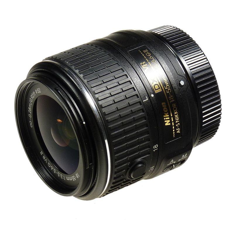 nikon-18-55mm-f-3-5-5-6-vr-ii-sh6419-1-51607-1-15