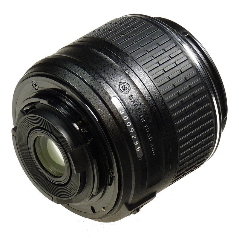 nikon-18-55mm-f-3-5-5-6-vr-ii-sh6419-1-51607-2-629
