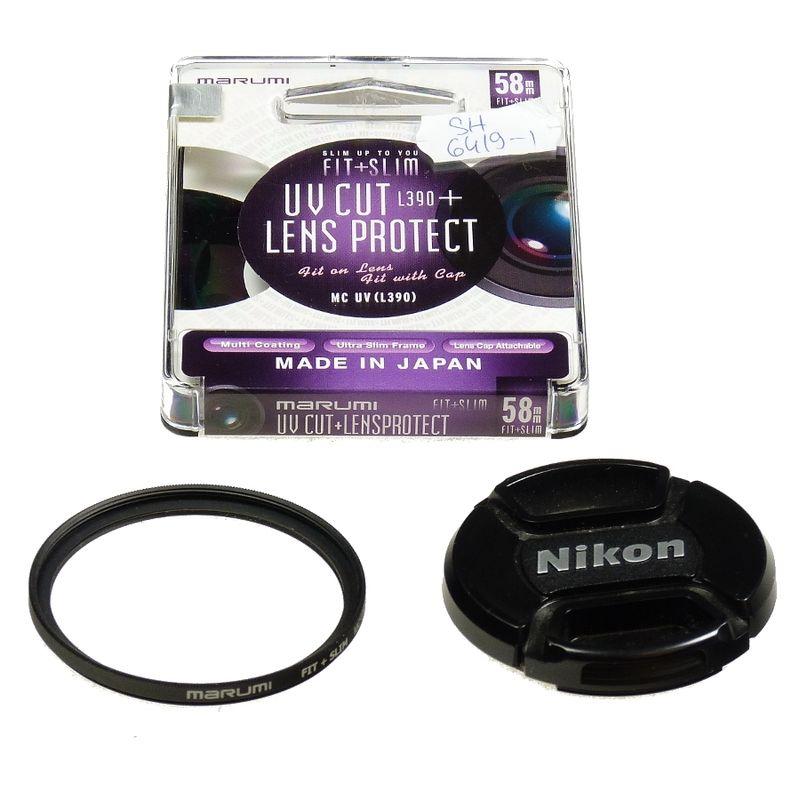 nikon-18-55mm-f-3-5-5-6-vr-ii-sh6419-1-51607-3-817