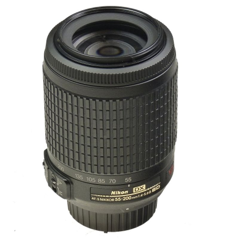 nikon-55-200mm-f-4-5-6-vr-sh6419-2-51608-756