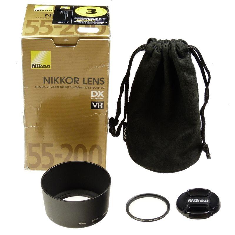 nikon-55-200mm-f-4-5-6-vr-sh6419-2-51608-3-506