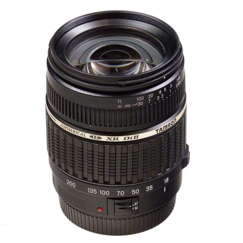 tamron-18-200mm-f-3-5-6-3-macro-pt-canon-ef-s-sh6420-2-51610-910