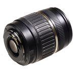 tamron-18-200mm-f-3-5-6-3-macro-pt-canon-ef-s-sh6420-2-51610-2-409