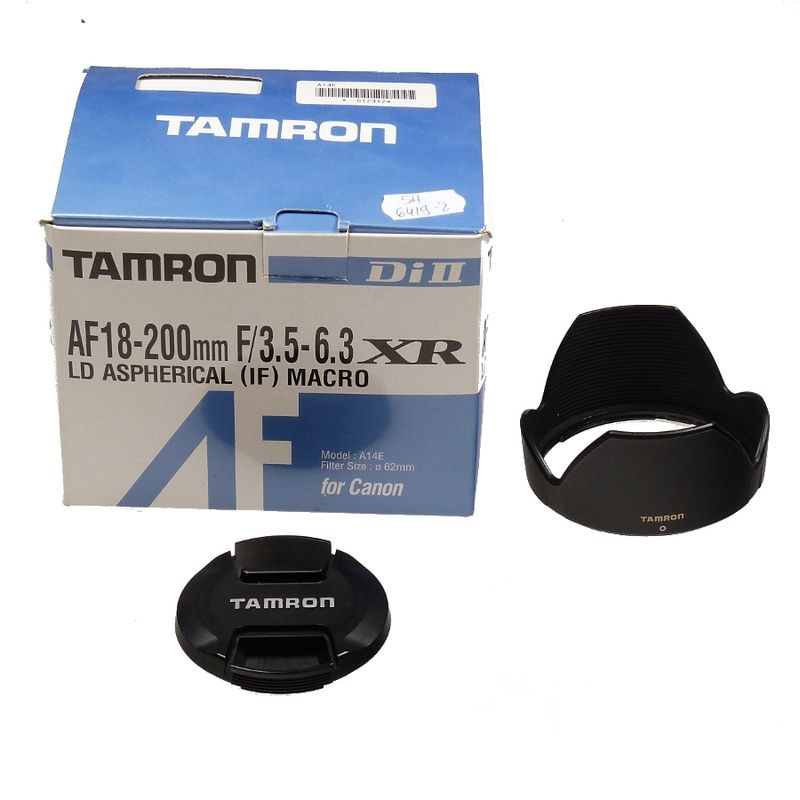 tamron-18-200mm-f-3-5-6-3-macro-pt-canon-ef-s-sh6420-2-51610-3-277