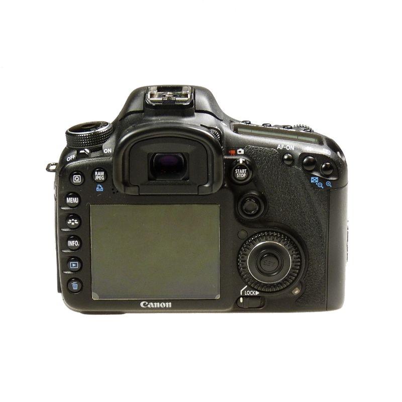 canon-7d-body-sh6421-51618-1-873