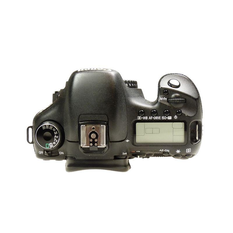 canon-7d-body-sh6421-51618-2-814