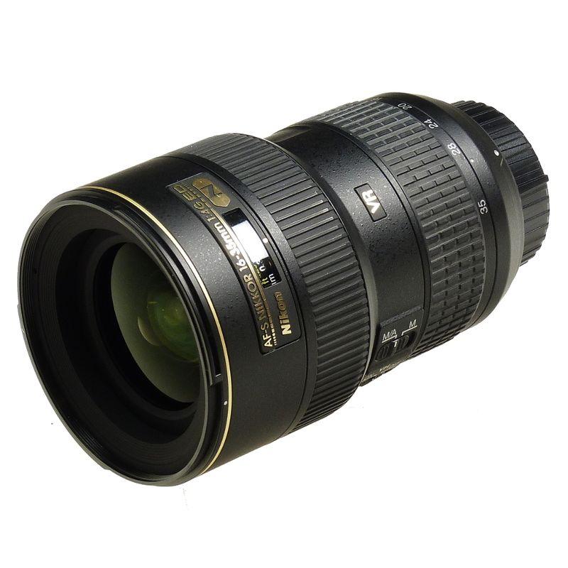nikon-af-s-16-35mm-f-4-vr-n-sh6422-1-51619-1-842