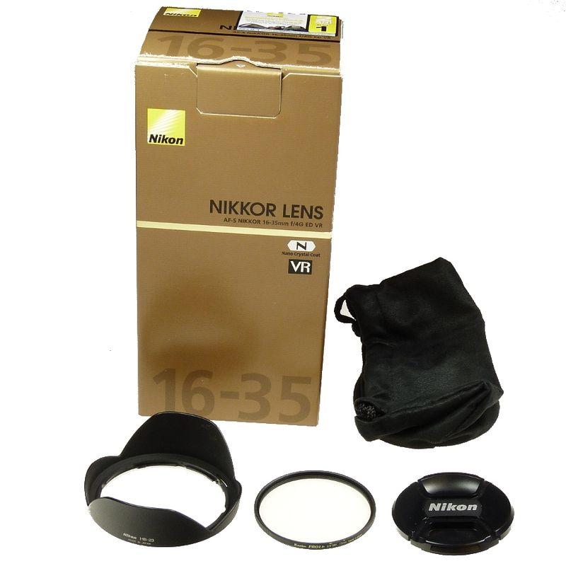 nikon-af-s-16-35mm-f-4-vr-n-sh6422-1-51619-3-968
