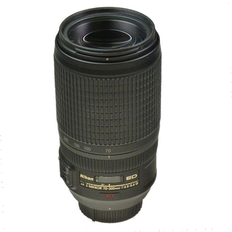 nikon-af-s-70-300mm-f-4-5-5-6-vr-sh6422-3-51621-328