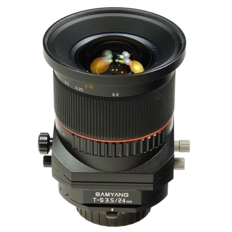 samyang-24mm-f3-5-tilt-shift-nikon-sh6424-51659-680