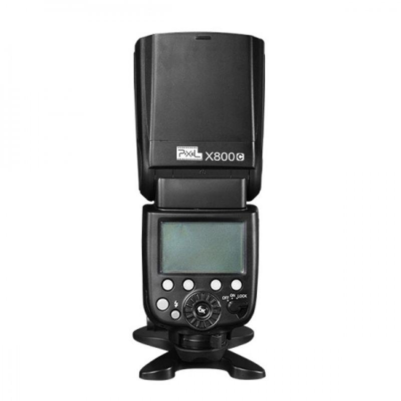pixel-x800c-blit-ttl-hss-canon-rs125017327-15-65200-7